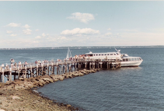 Pier4